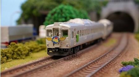 N規 1/150 台鐵DR2700光華號 新款動力版