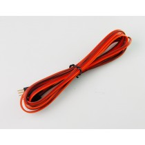 AP011 伺服器延長線 100公分長/39吋長 (兩條)