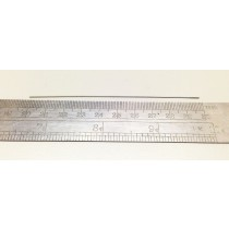 AP018 直徑 0.6mm鋼絲 10公分長 (兩支)