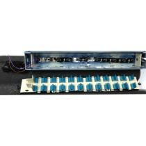DL001C 室內燈模組 (冷白色系)