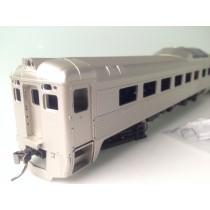 1/87 HO規 RDC柴油客車 未塗車號版本