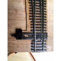 AP022 SmartSwitch 伺服器馬達連接座 (4組一包)