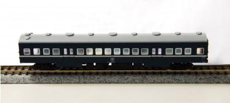 DL006CB N規室內燈模組 寬版 (冷白色系)
