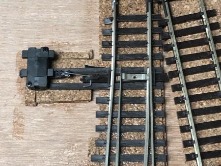 AP022 SmartSwitch servo motor link (4)