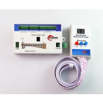 AP001 SmartSwitch board (include hand control board)