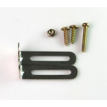 AP005 L bracket