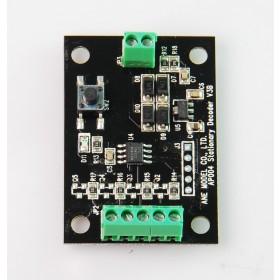 AP004 Stationary decoder